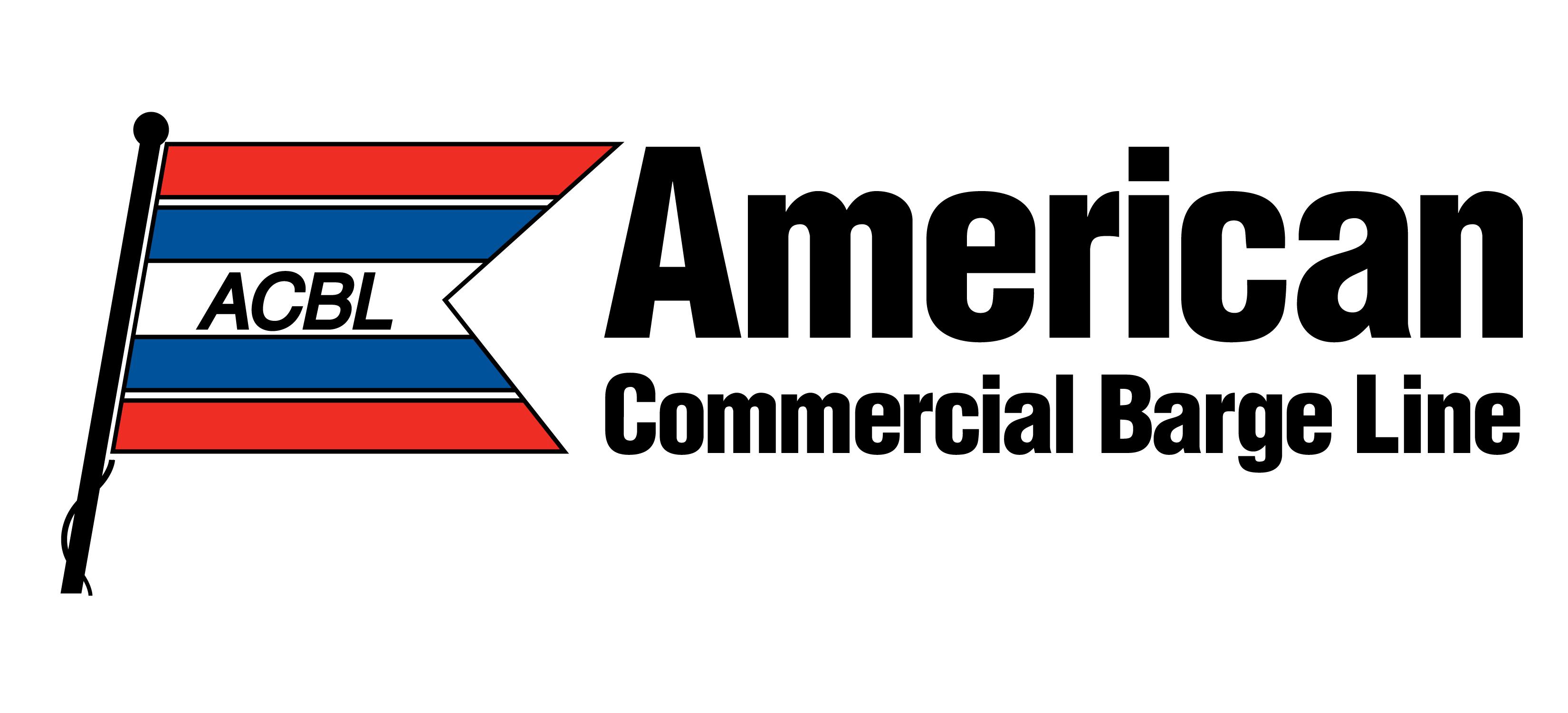 NEW ACBL logo-FINAL