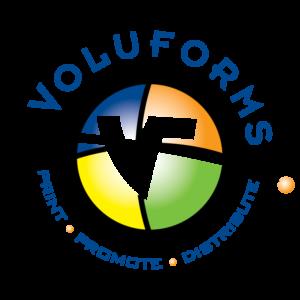 Voluforms-1200px-768x768