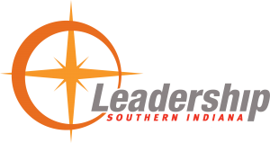 Leadership Southern Indiana Logo