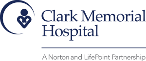 Clark Mem Logo 1-2016