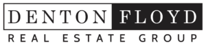 DentonFloyd_Logo_Black (3) (002)