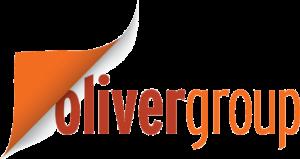 Oliver Group