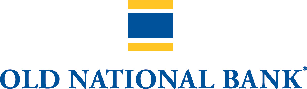 Old National Logo